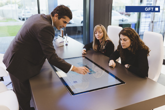 GFT Innovation LAB_zona_oficina_bancaria