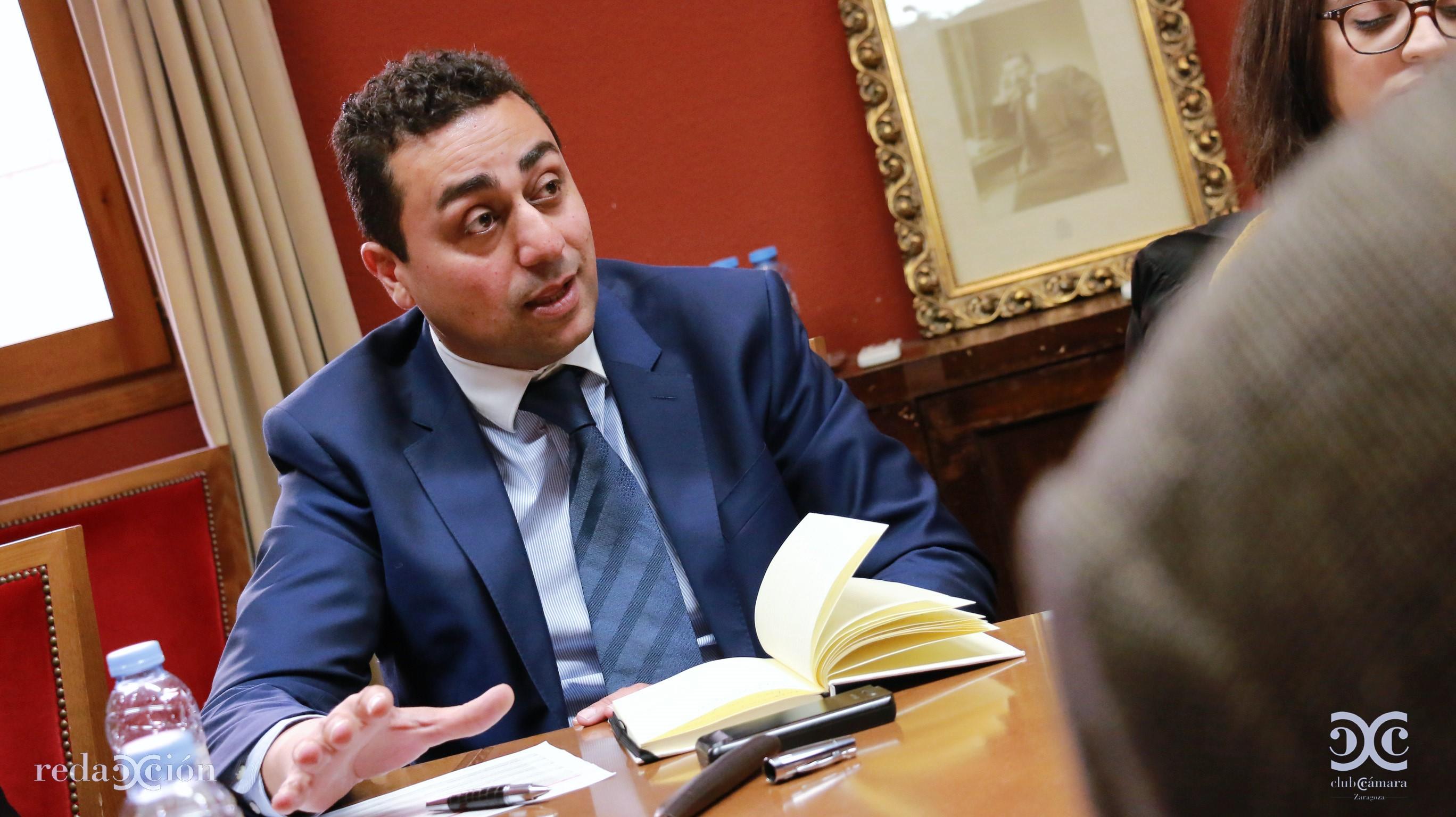 Sharoj Habibi