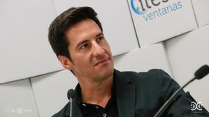 Sergio Sebastián