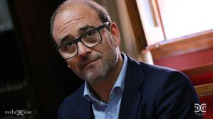 Jorge Sánchez Intertek
