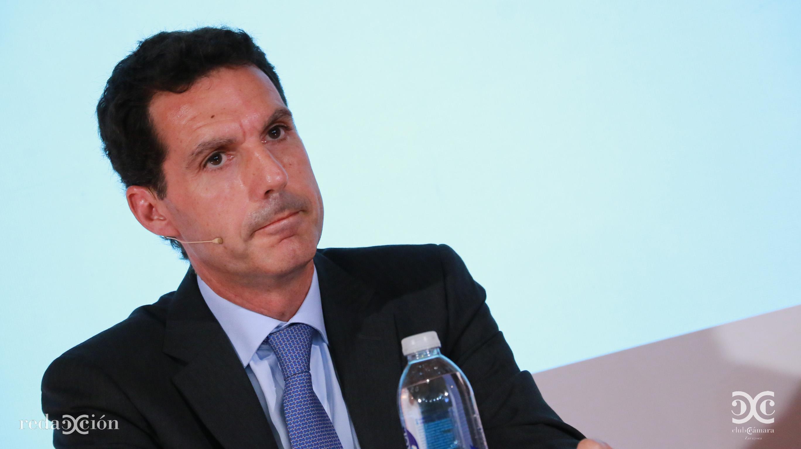 Ángel López de Ocáriz