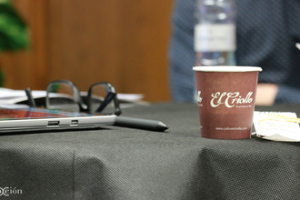 café el criollo