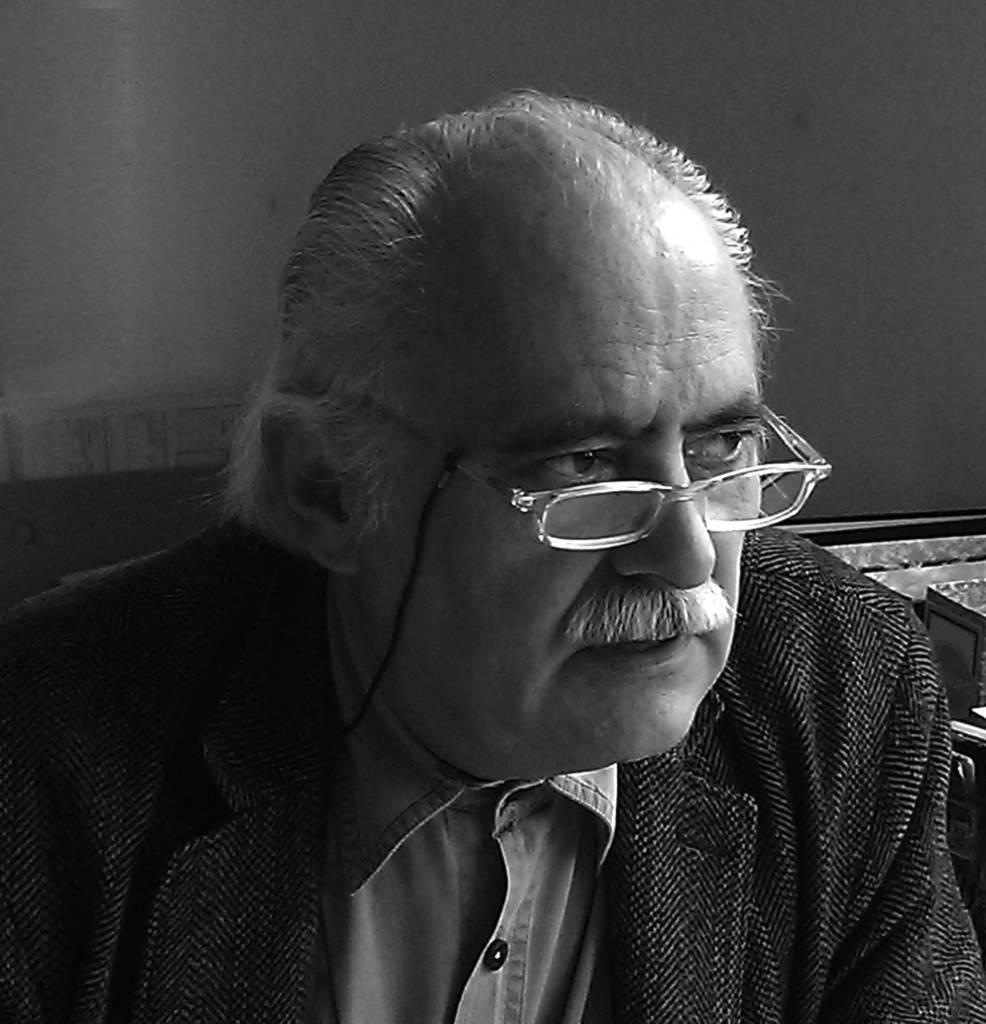 Victor_Lopez_Cotelo
