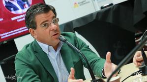 Santiago Lascasas