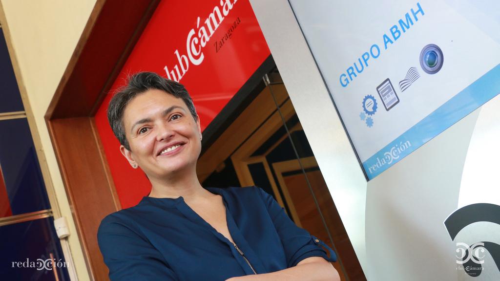Eugenia Aragonés