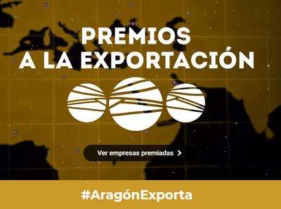 aragonexp