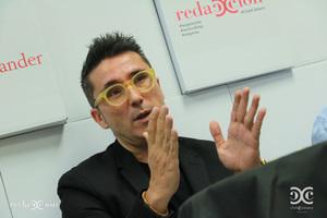 Pedro Pablo Andreu
