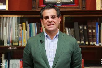 Santiago Lascasas El Criollo