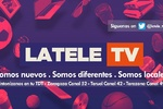 LaTeleTV