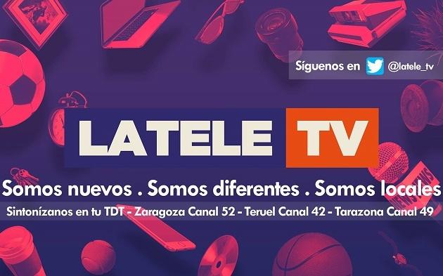 LaTeleTV