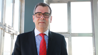 José Luis Celorrio Maetel