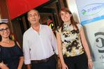 María Remírez de Ganuza, José Remírez de Ganuza y