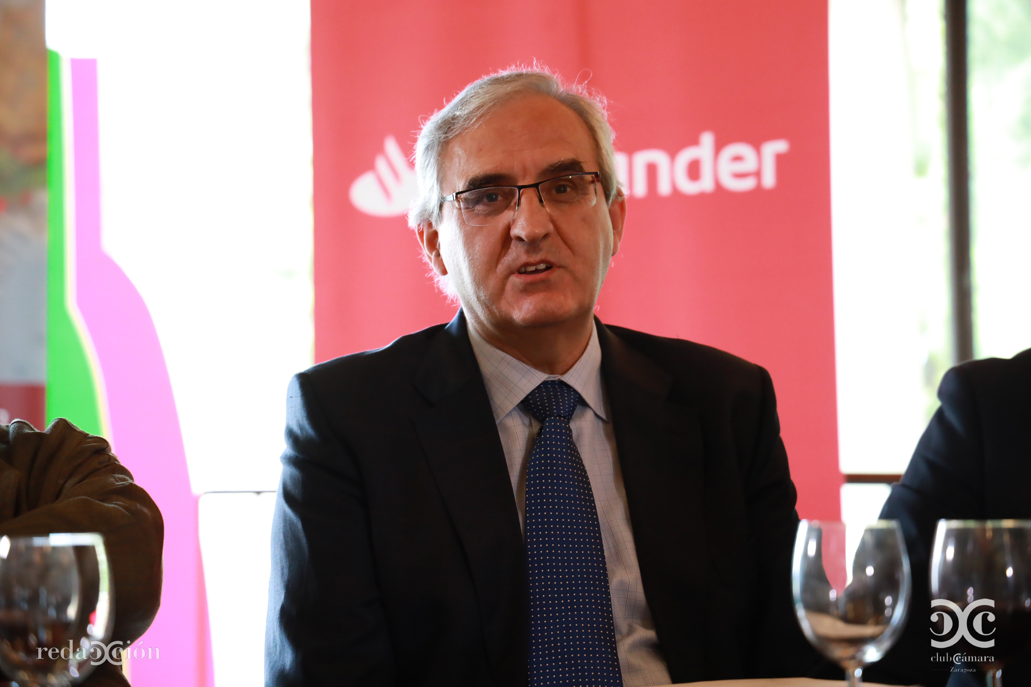 Mariano Gallizo