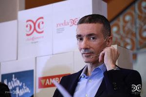 Javier Tarazona