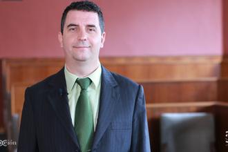Juan Ignacio Martínez, Socialnautas