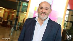 Juan Carlos Marín, Ayanet