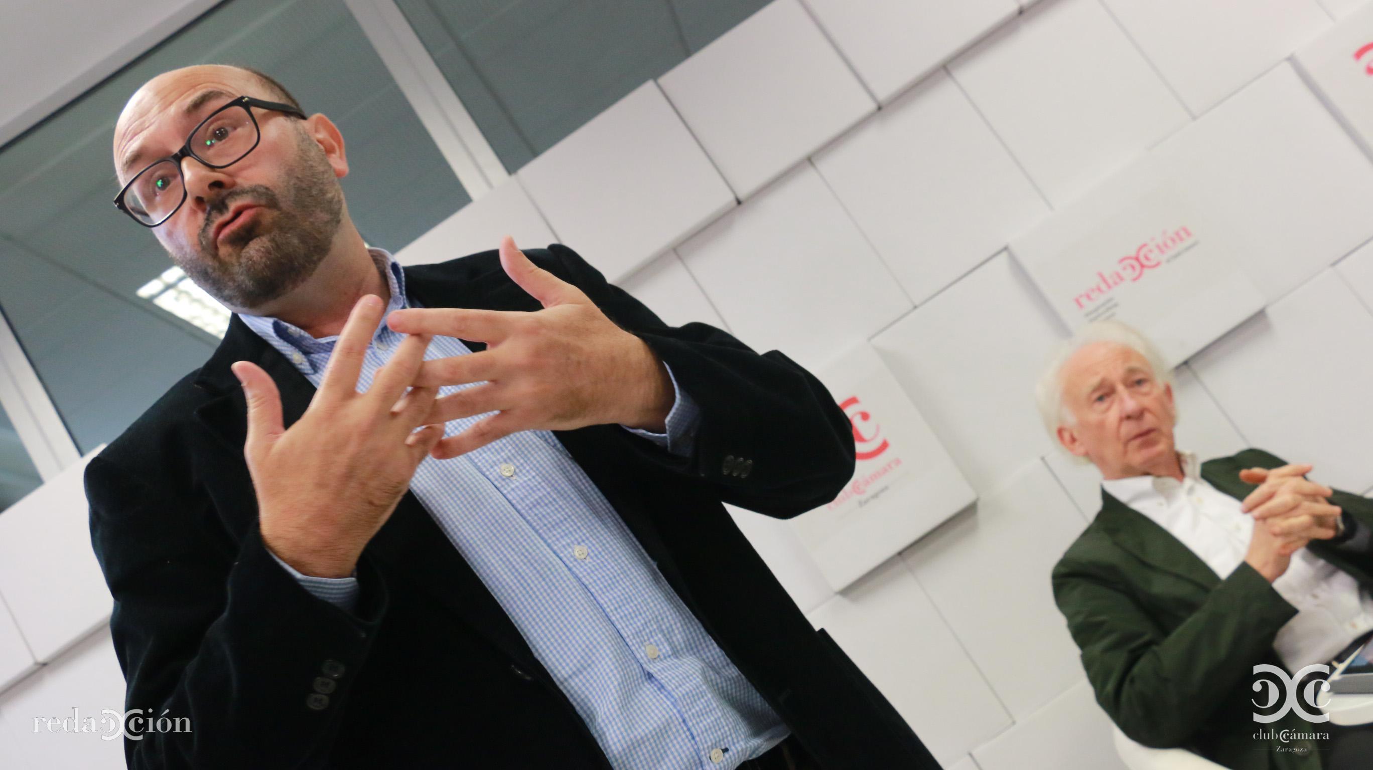 Ramón Añaños