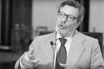 Antonio Bonet, Club de Exportadores