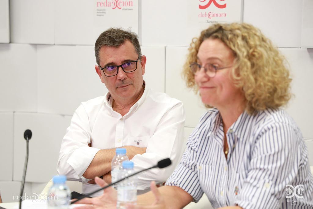 Eduardo Sanz, Airtex