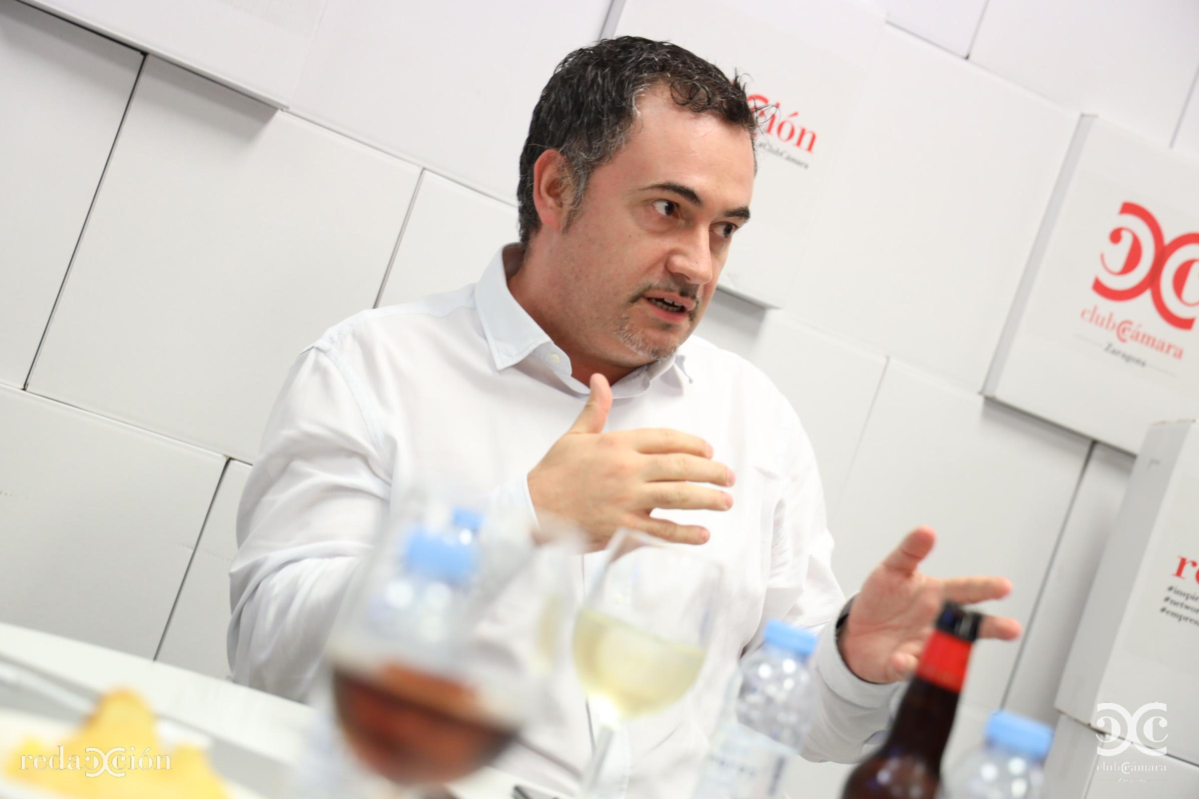 Torres Burriel