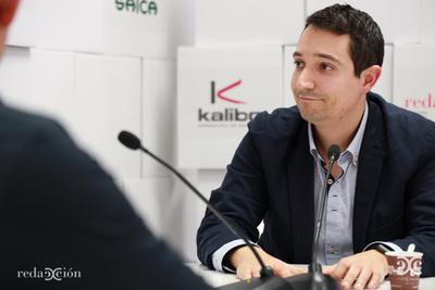 David Eguizábal, ValueCar