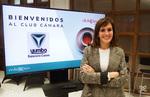 Silvia Batanero, Yumbo Batanero Casas, Handling