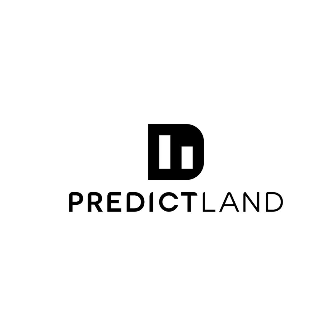 PredictLand