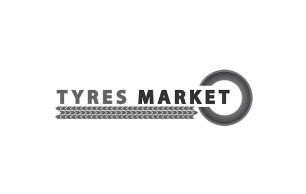 tyres market
