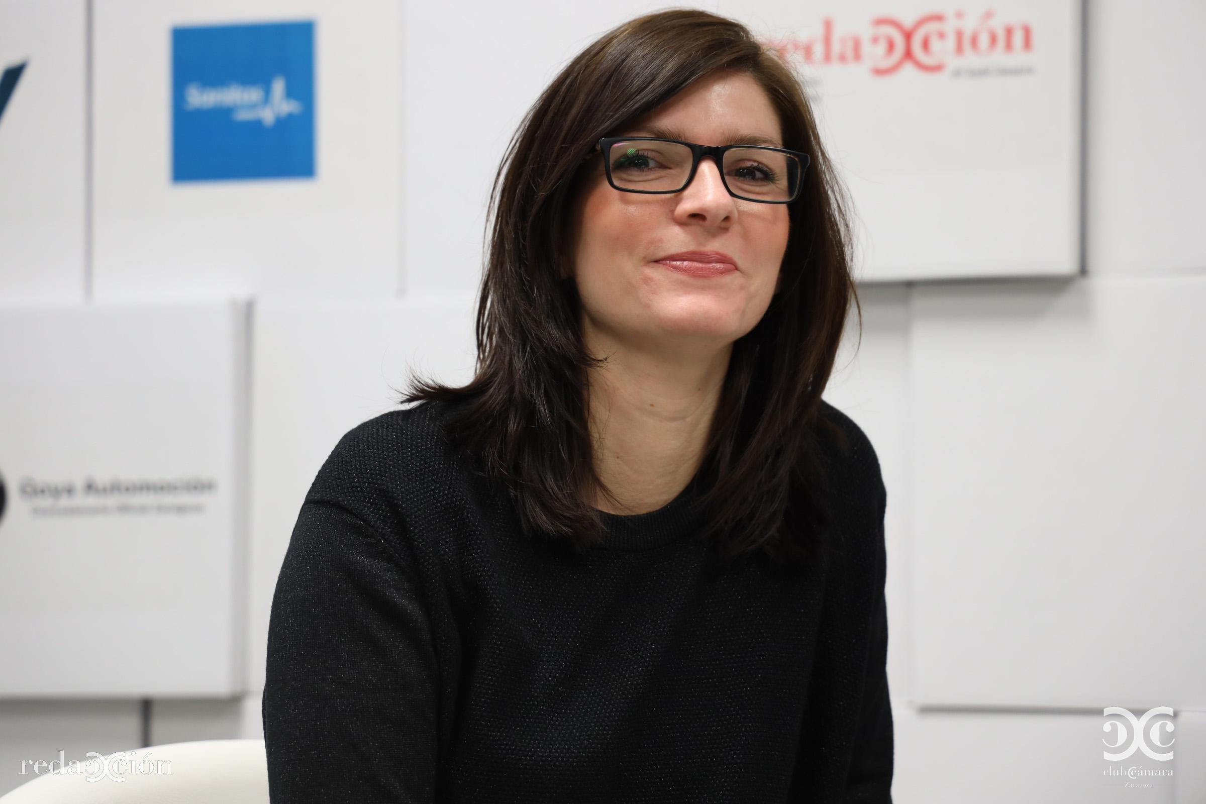 Anne Lise Ghirardi