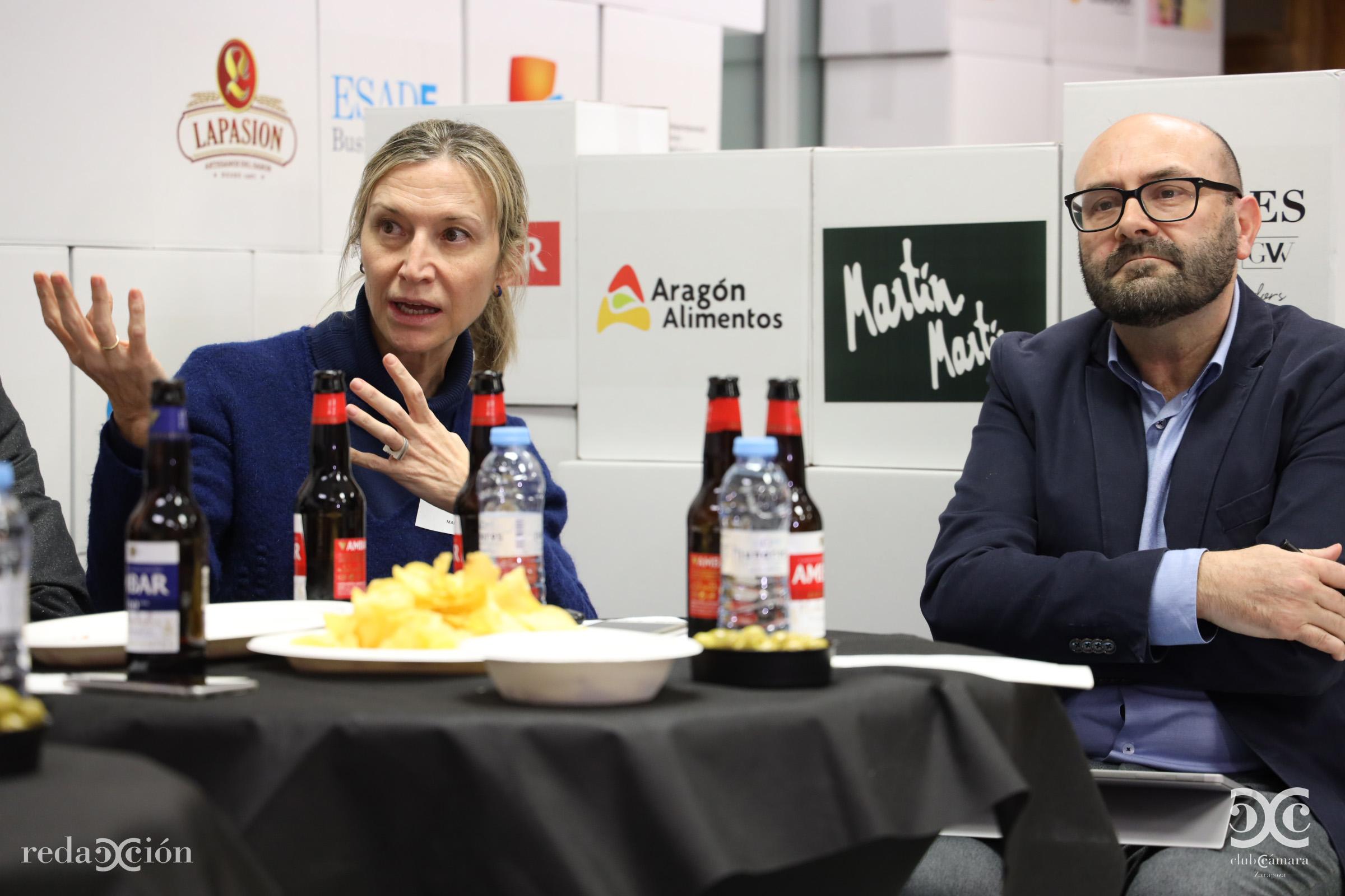 Mariola García Uceda