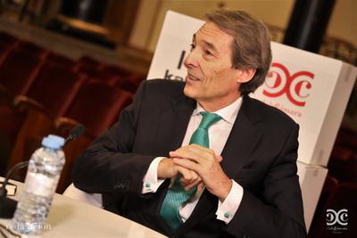 Guillermo de Vílchez, MAZ