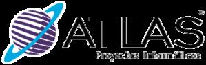 atlas proyectos informaticos