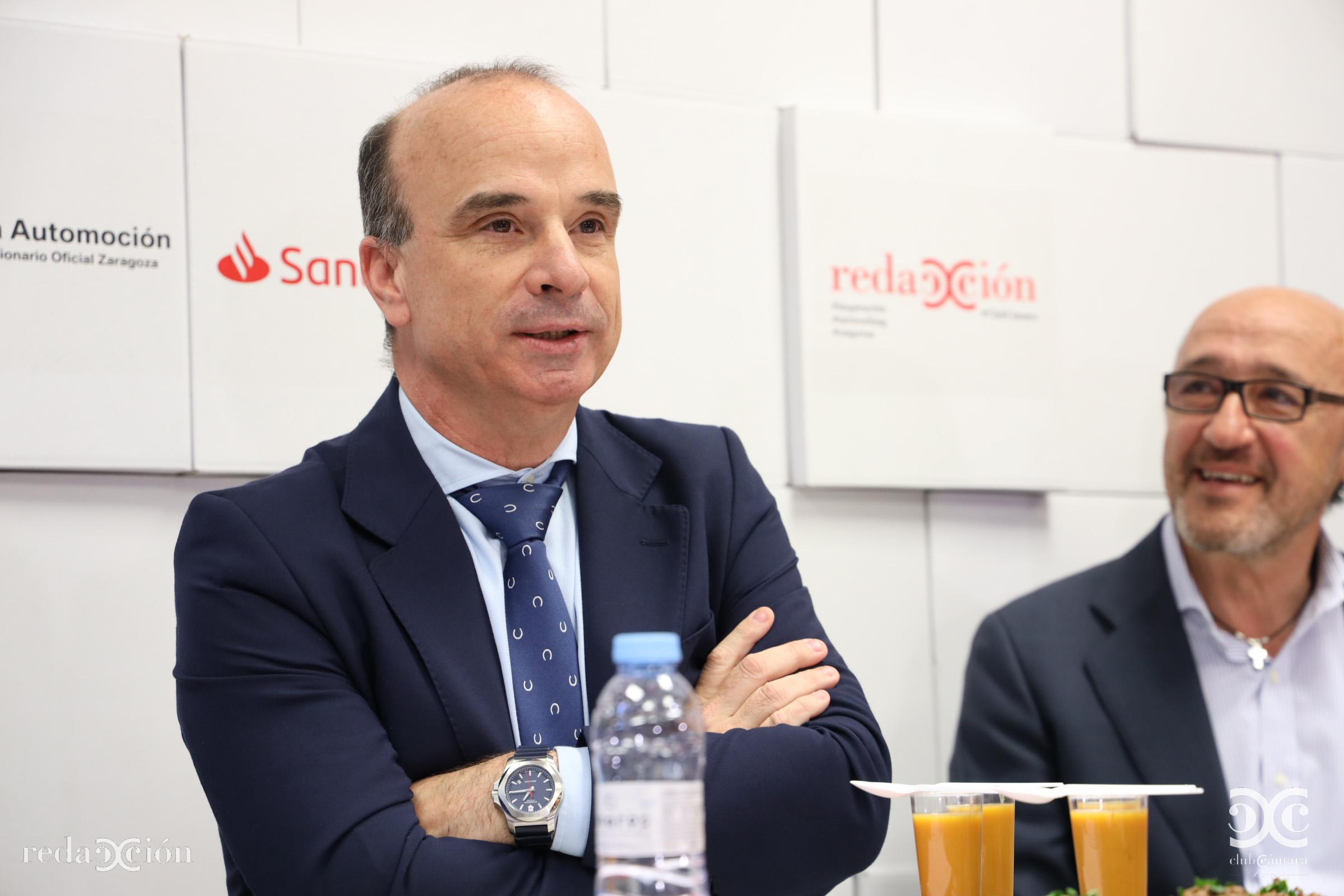 Javier Cendoya, Edelvives