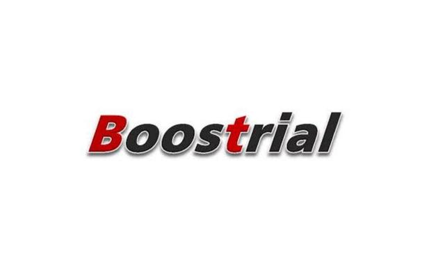 boostrial