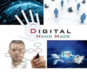 mantenimiento informático, servidores, monitores y armarios industriales