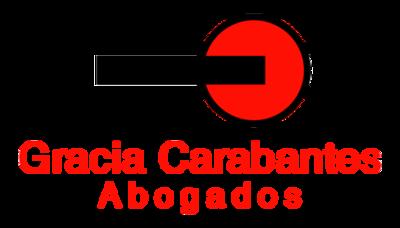 Gracia Carabantes abogados