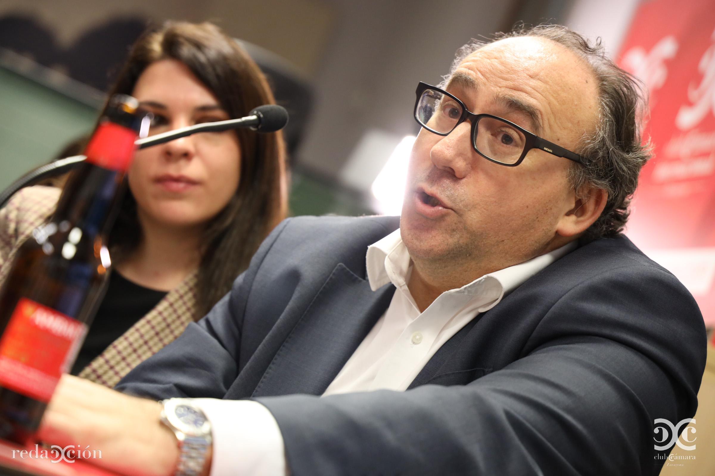 Jesús Fernández Tapias