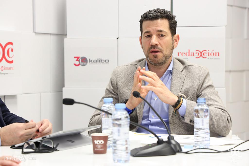 Cristian Rovira, Grupo SIFU