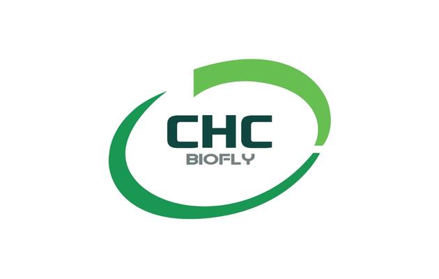 chc biofly