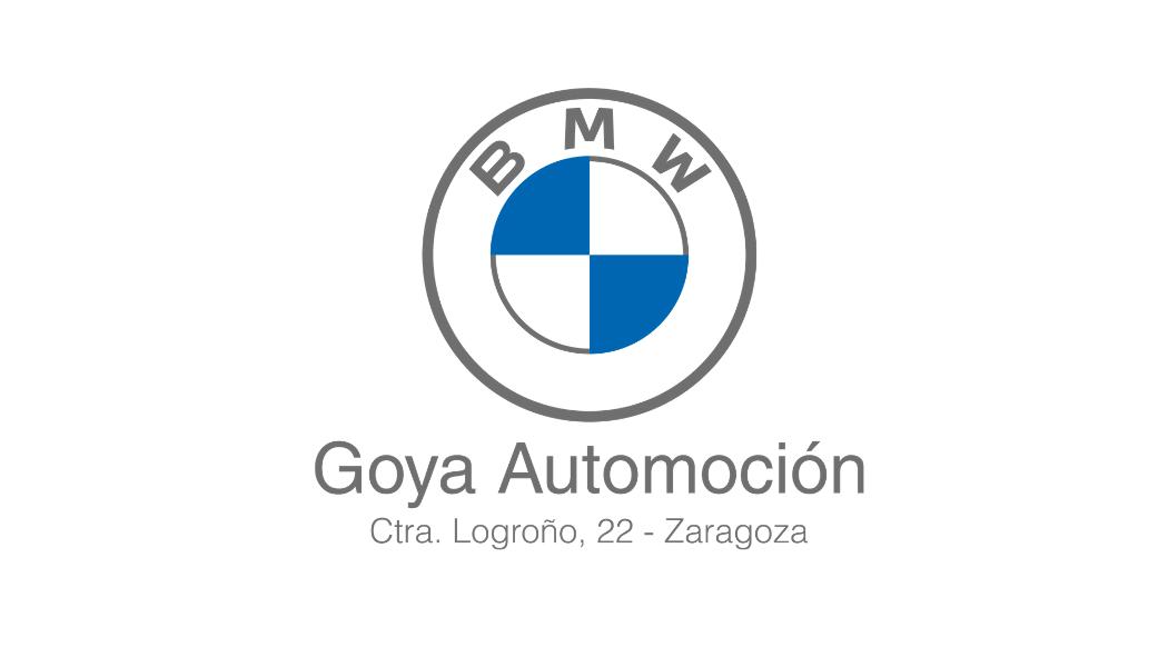 Goya Automoción