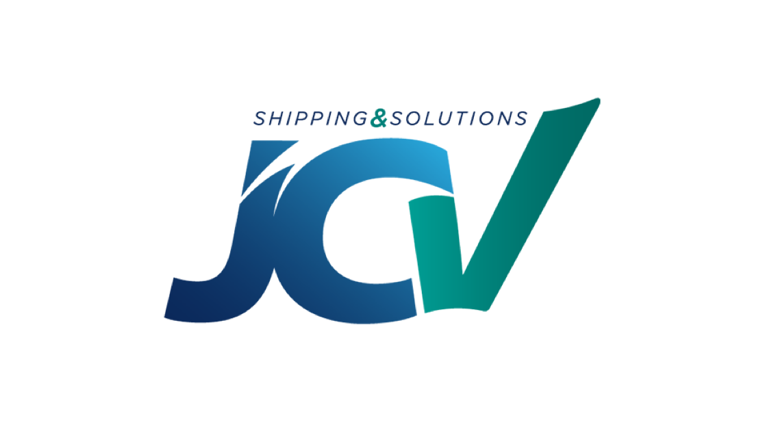 JCV Shipping & Solutions
