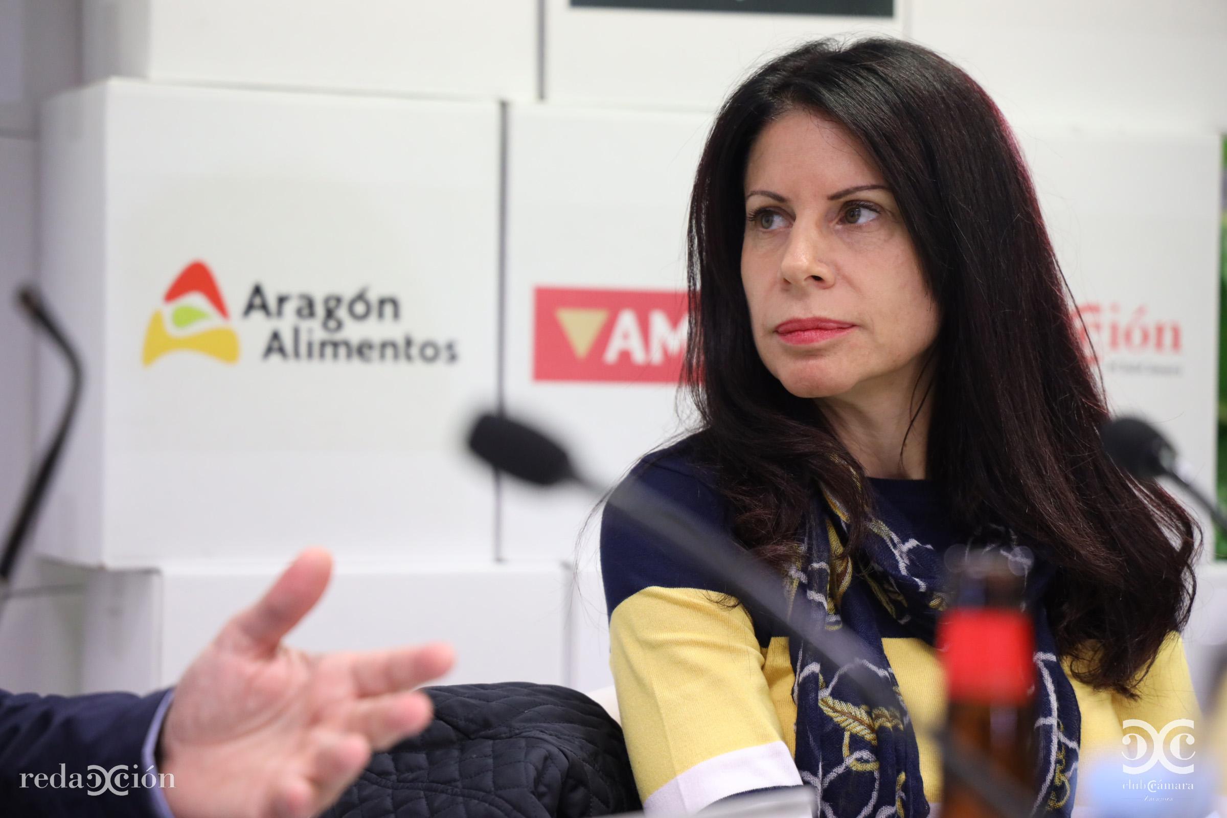 Mariana Druk, Gran Velada