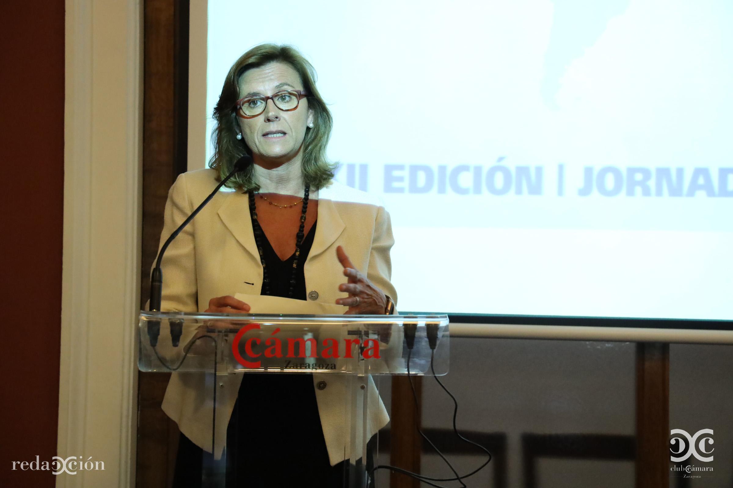 Cristina González Viu