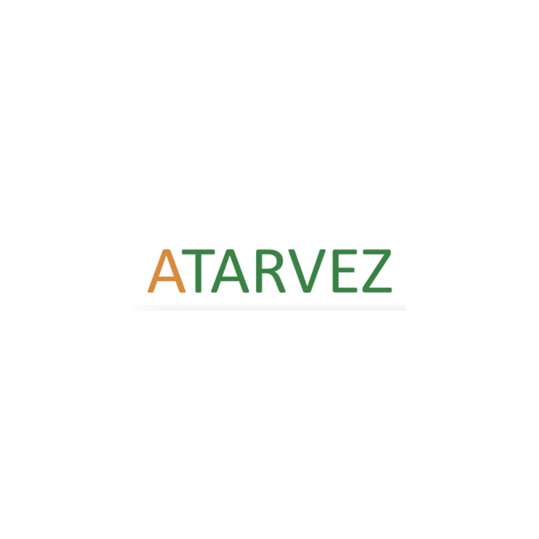 ATARVEZ