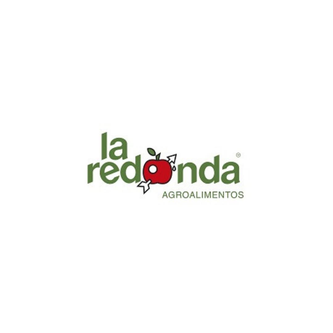 Agroalimentos La Redonda