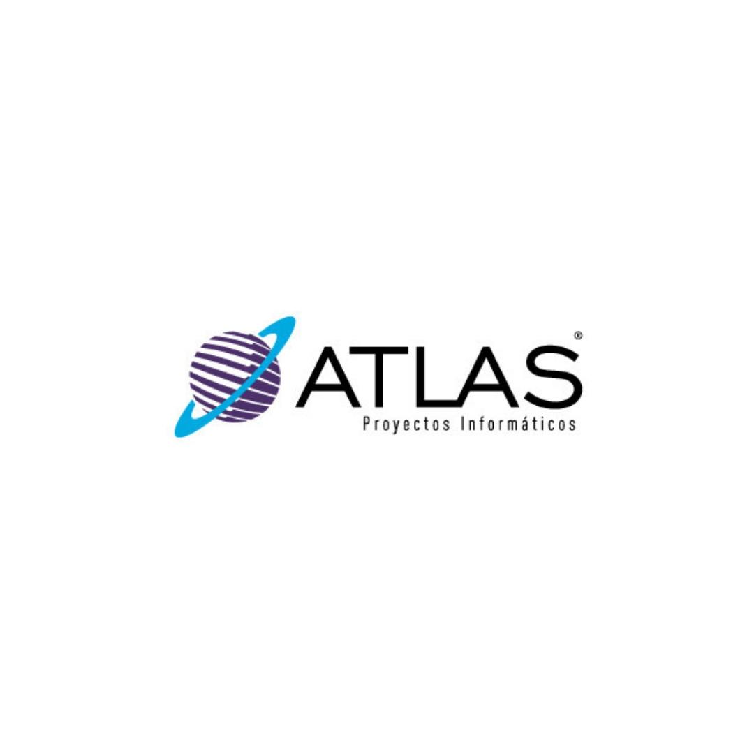 Atlas Proyectos Informáticos