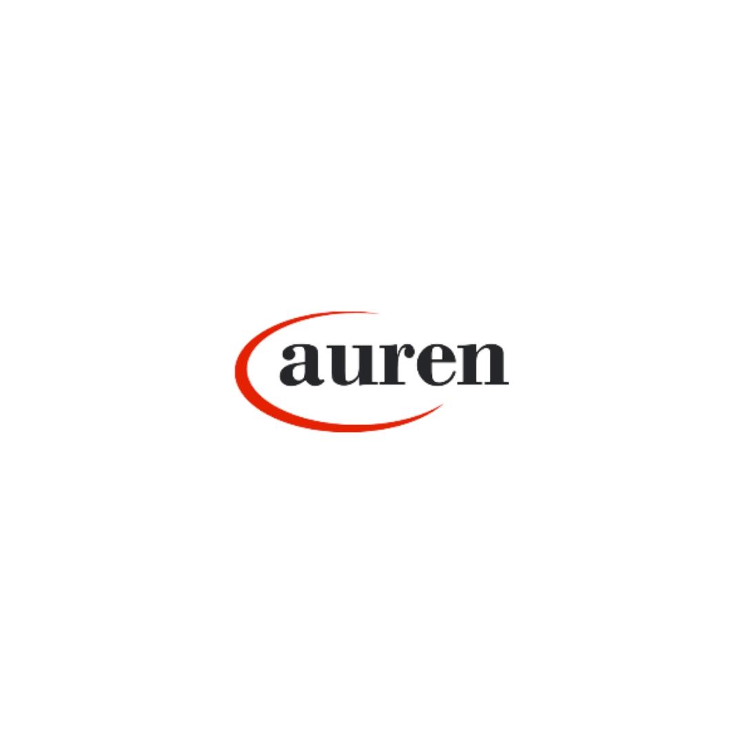 Auren Abogados