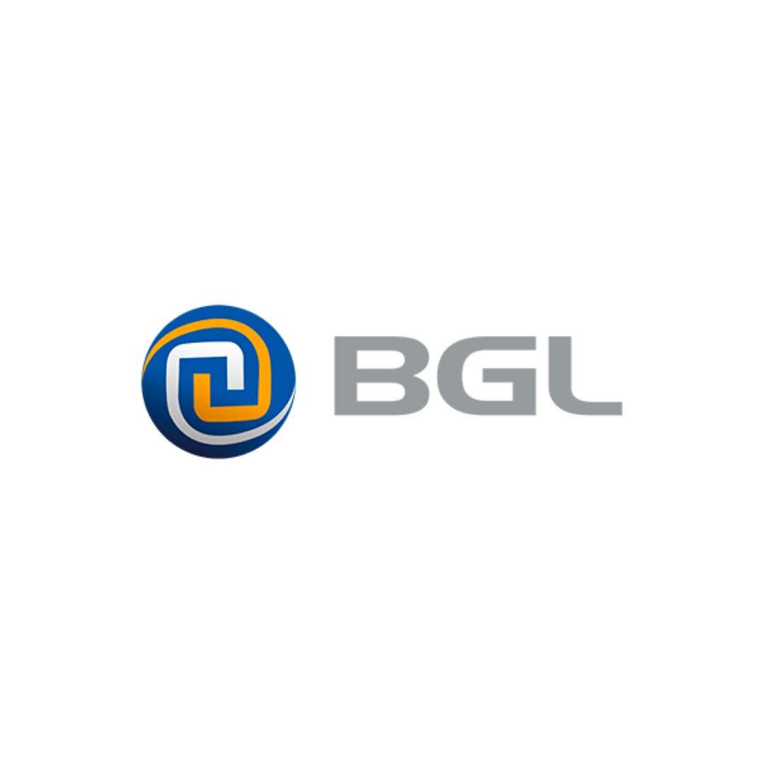 BGL Ingeniería Audiovisual