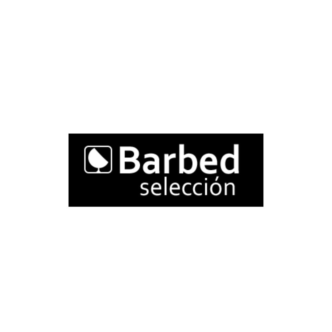 Barbed Selección
