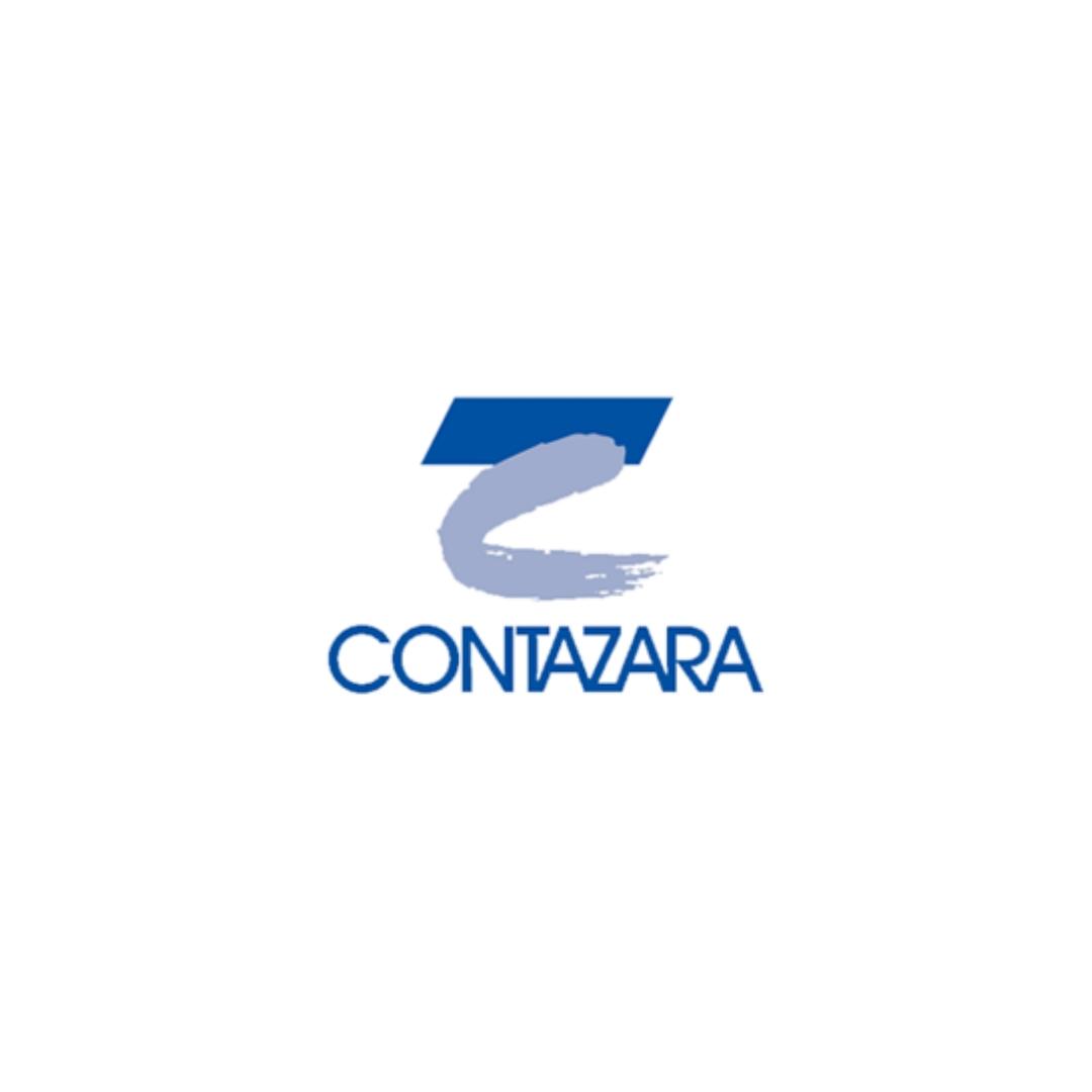 Contazara